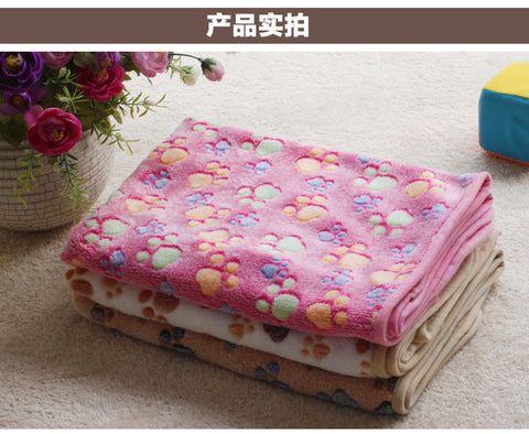 Pet Carriage Cover Bedding
