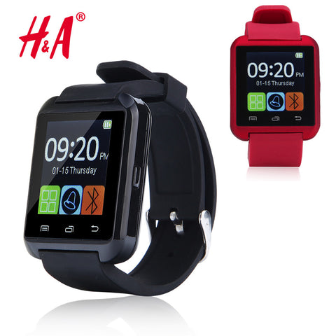 IOS Android Smart watch