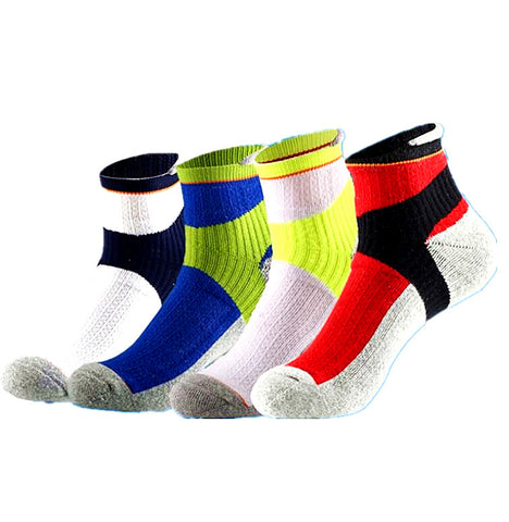 (10 pair/lot)  Men Socks Cotton Professional