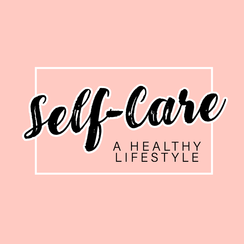 Leading a Healthy Lifestyle: Self-Care Tips