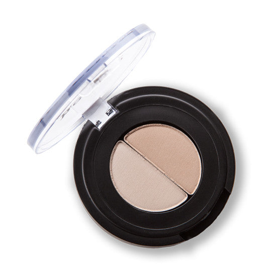 Brow Duo Single-Blonde