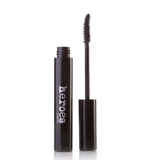 WATER PLAY Waterproof Mascara - Black