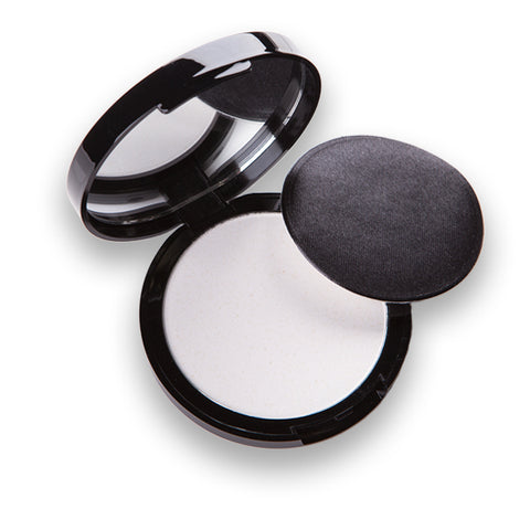 Invisible Blotting Powder-Top Secret