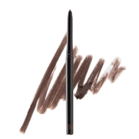 Bark-Long Lasting Eye Liner