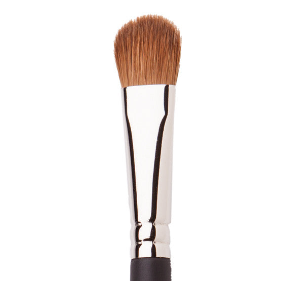 Eyeshadow Brush #7 Large