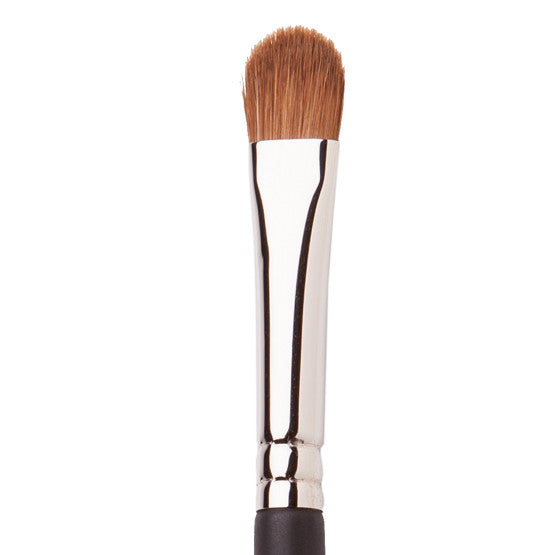 Eyeshadow Brush #8 medium