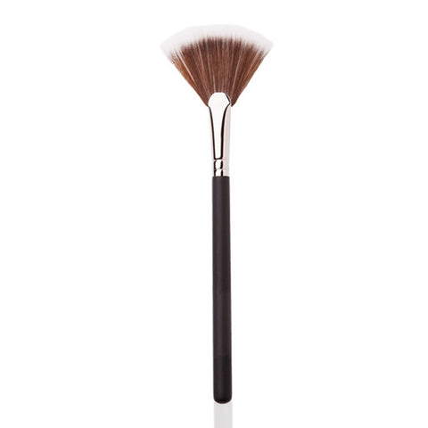 Duo Fibre Fan Brush #6