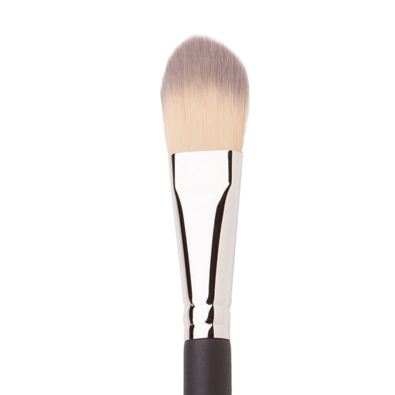Foundation Brush #5
