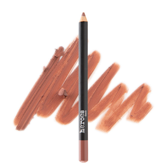 Bare- Lip Pencil