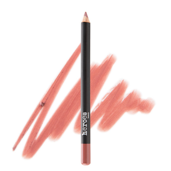 Brulee-Lip Pencil