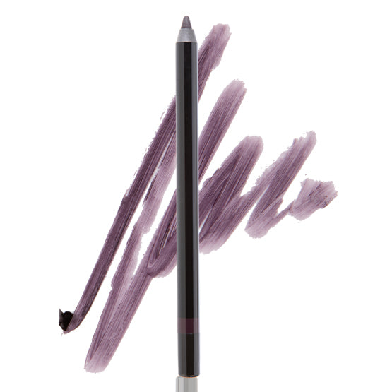 Majesty-Gel Eyeliner-(Deep Purple)