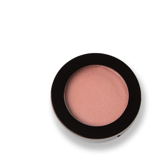 Mineral Blush Teaberry