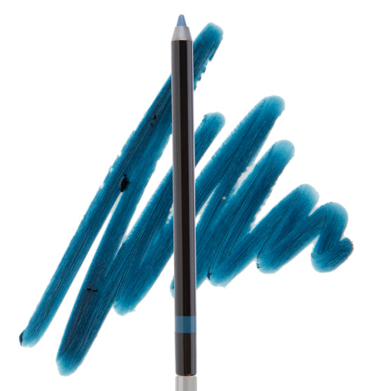 Noble-Gel Eyeliner ( Ultra-Marine Blue)