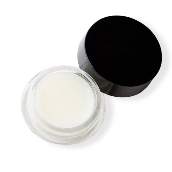 Vegan Vitamin E Smoothing Eye Balm