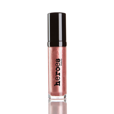 Texas Two Step-Luxe Lip Gloss