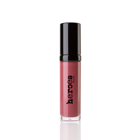 Naked In New York-Luxe Lip Gloss (Shine)