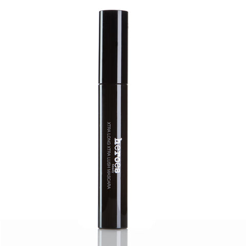 Xtra Long Xtra Lush Mascara-Black