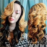 Sasha Fierce - Kissable Curls