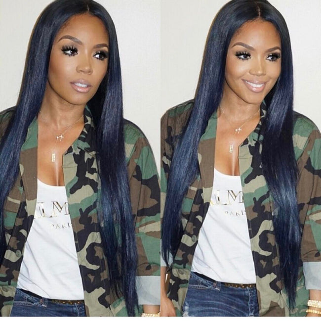 Rasheeda - Kissable Curls