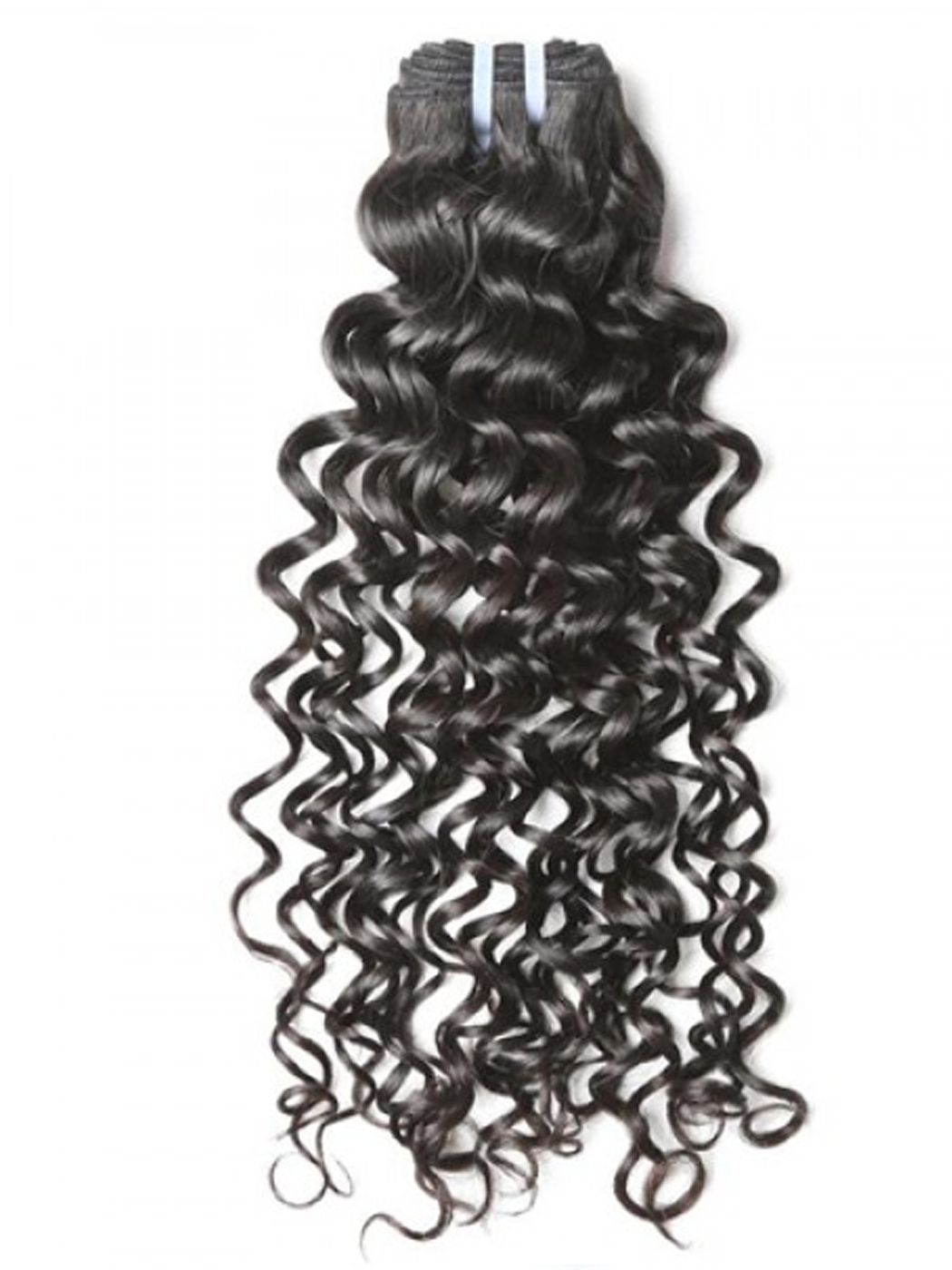 Caribbean Curly - Kissable Curls