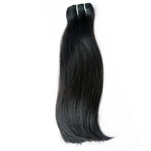 Indonesian Natural Straight