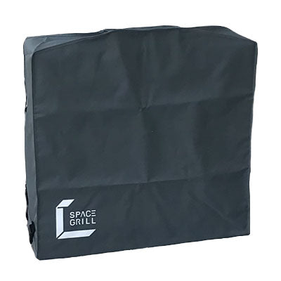 Weatherproof Cover