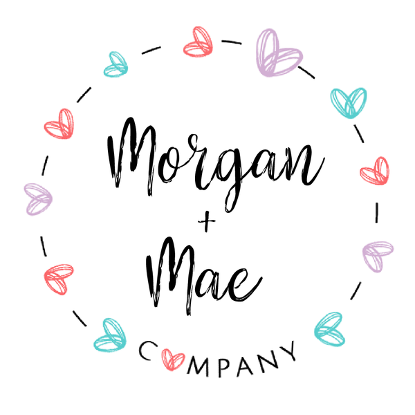 Morgan+Mae Co.