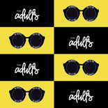 Adult Oh Mickey Shades Collection