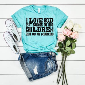 WCTR MISC FB I Love God But.. (design only)