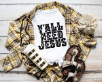HMDTR FB Yall Need Jesus PRINTABLE (design only)