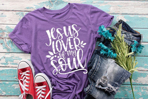 HMDTR FB Jesus Lover of My Soul (design only)