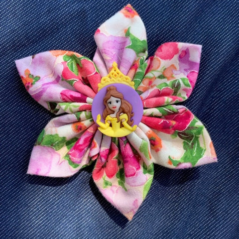 Belle Everyday Bow (as pictured) - Morgan+Mae Co.