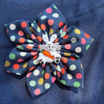 Roger Rabbit Everyday Bow (as pictured) - Morgan+Mae Co.