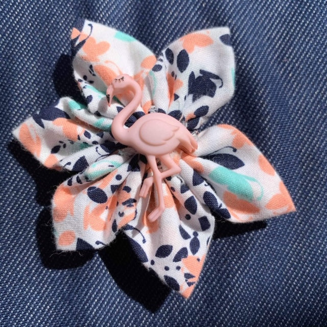 'Mingo Mania Everyday Bow (as pictured) - Morgan+Mae Co.