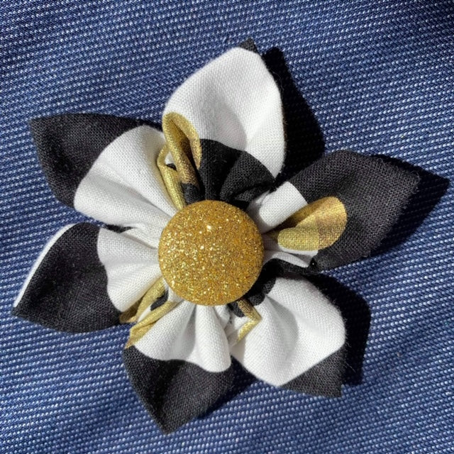 Vogue Everyday Bow (as pictured) - Morgan+Mae Co.