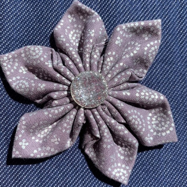Charmed Everyday Bow (as pictured) - Morgan+Mae Co.