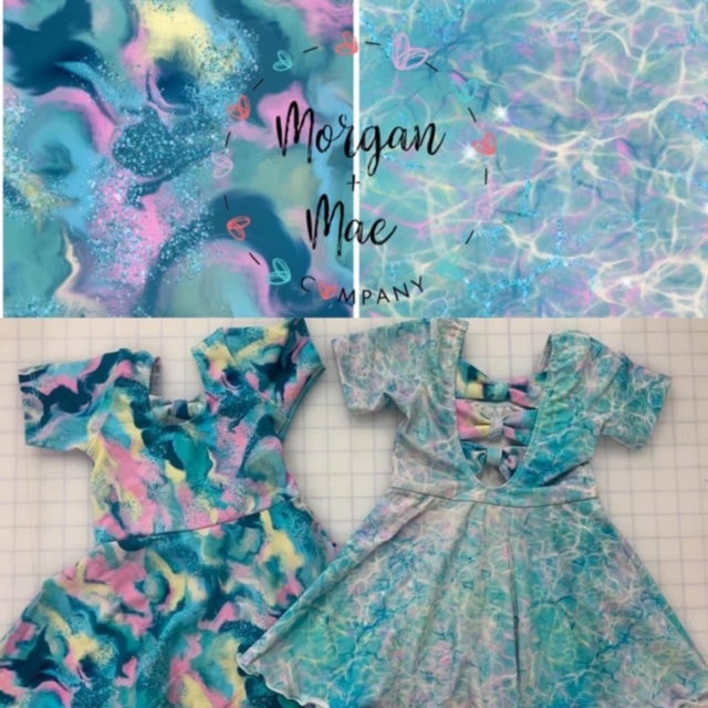 FLASHBACK Items of the Month - August 2019 - Morgan+Mae Co.