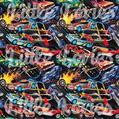 POPULAR DEMAND Hot Wheels