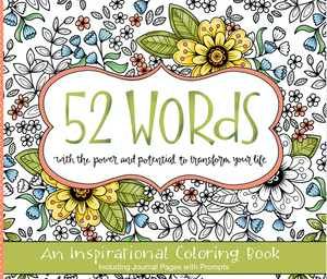 FREE Christian Digital Coloring Book