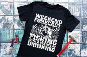 HMDTR MISC Fishing With A Chance Of Drinking (design only)
