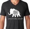 Morgan+Mae Co. Dell EMC SNOWCAL 2018 Shirt