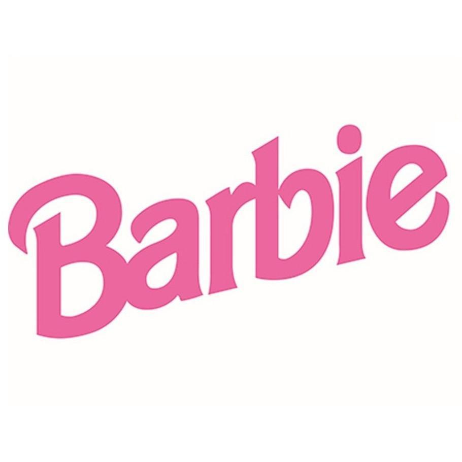 Barbie (design only) - Morgan+Mae Co.