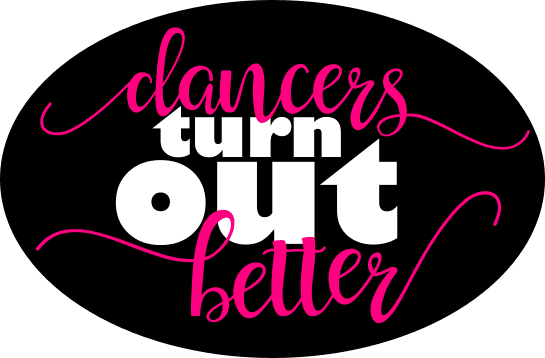 Dancers Turn Out Better (design only) - Morgan+Mae Co.