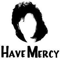 Have Mercy (design only) - Morgan+Mae Co.