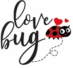 Love Bug - Morgan+Mae Co.
