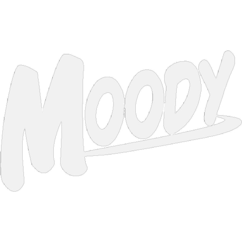 Moody (design only) - Morgan+Mae Co.
