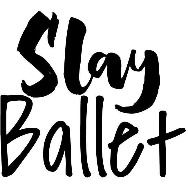 Morgan+Mae Co. Design Slay Ballet (design only)