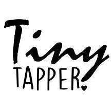 Tiny tapper (design only) - Morgan+Mae Co.