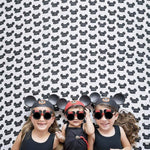 PREORDER: Mouse Ears Shades Collection - Morgan+Mae Co.