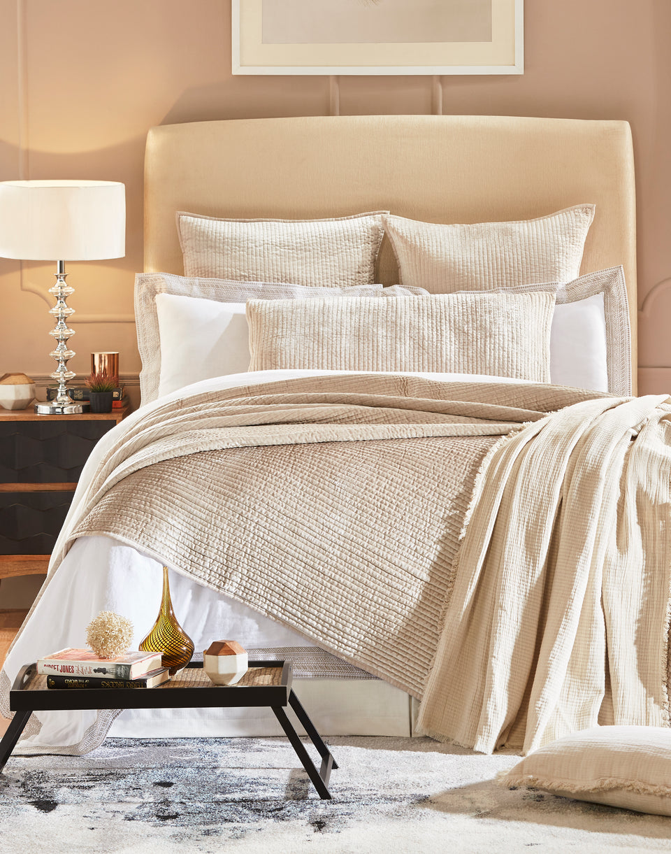 collections/SPENCER_CHAMPAGNE_COVERLET_1.jpg